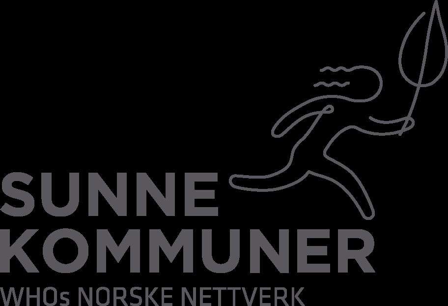 Sunne Kommuner – logo