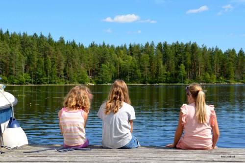 Aurskog-Høland satser på folkehelse